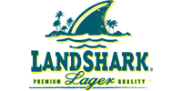 Landshark Low-Res Logo