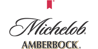 Michelob AmberBock Low-Res Logo