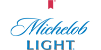 Michelob Light Logo Low-Res Logo