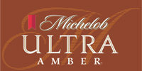 Michelob ULTRA Amber Low-Res Logo