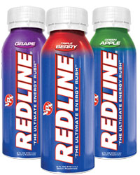 Products_redline energy drinks