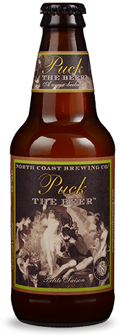 Puck-12-oz-web
