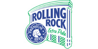 Rolling Rock Low-Res Logo