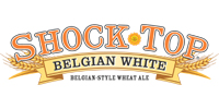 Shock Top Low-Res Logo
