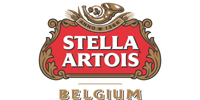Stella Artois Low-Res Logo