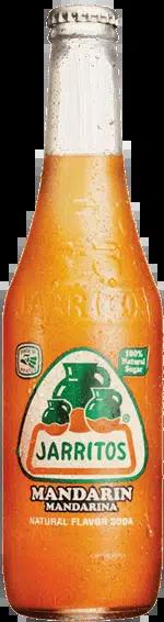 mandarin-mediumbottle
