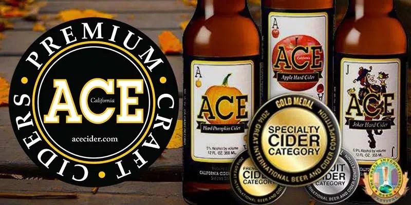 post-ace-premium-hard-cider