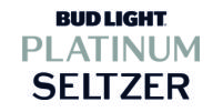 Bud Light Platinum Seltzer