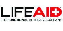 LIFEAID Functional Beverage Co