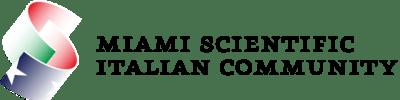 msic-web-logo_2x