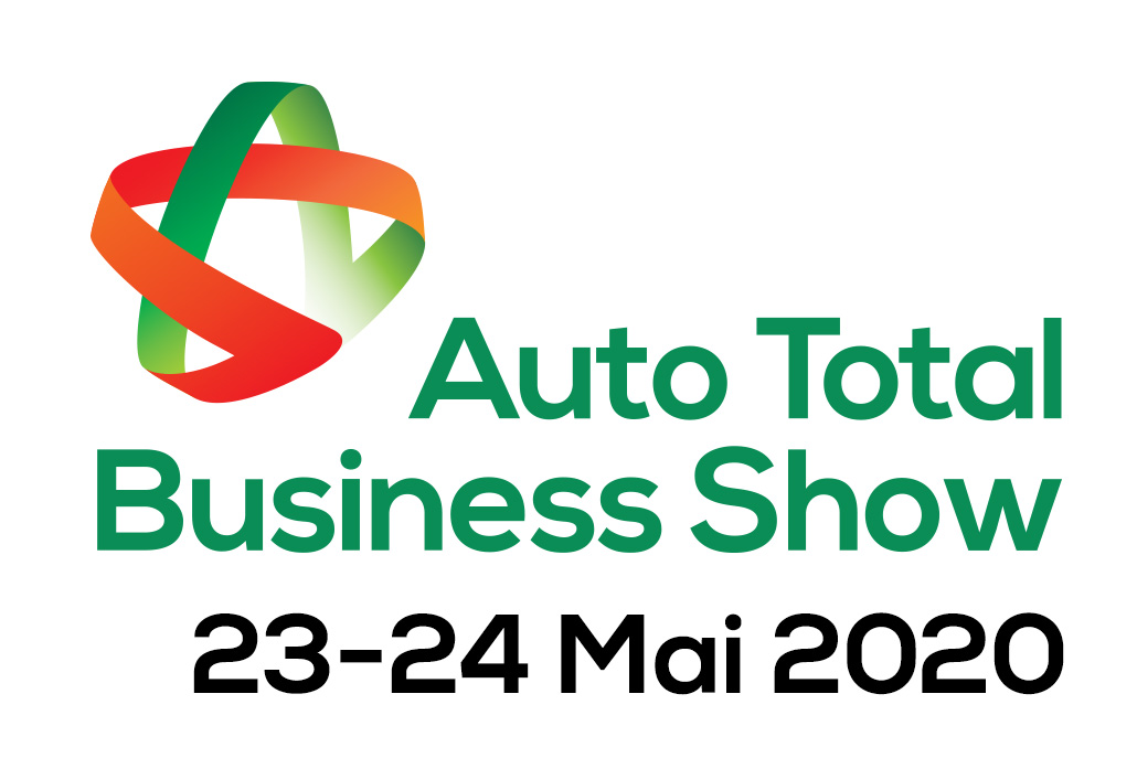 AUTO TOTAL BUSINESS SHOW