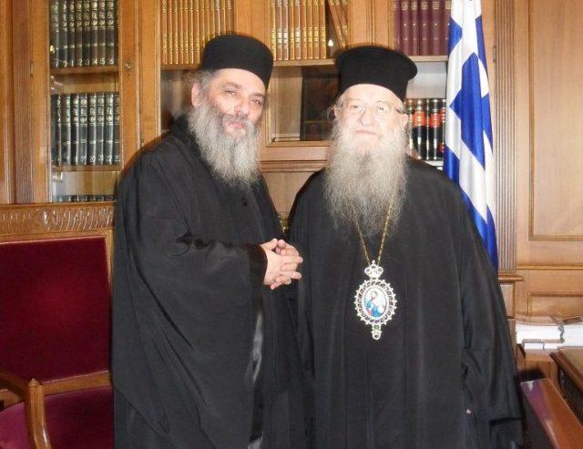 sxismatikos thessalonikis