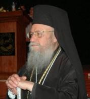 Karpenisiou Nikolaos