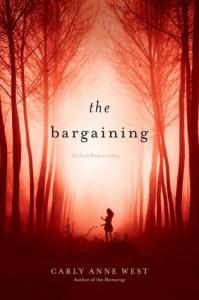 thebargaining