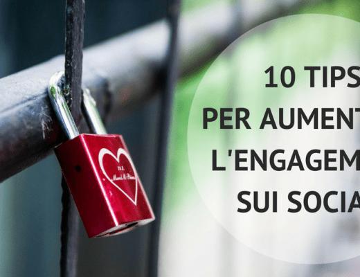 aumentare-engagement-social