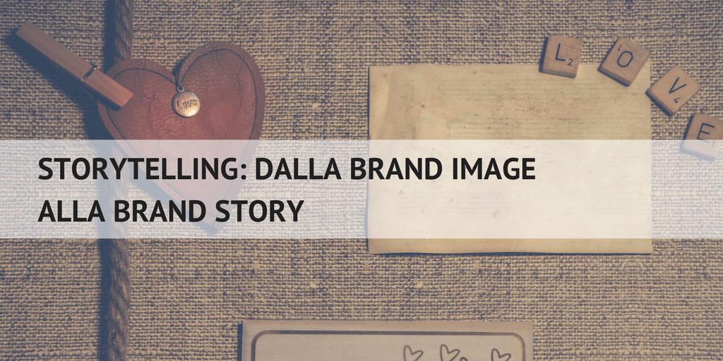 storytelling_brand image_brand story