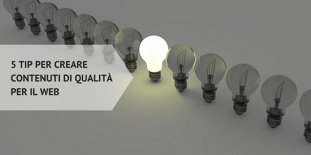 creare_contenuto_qualita_web