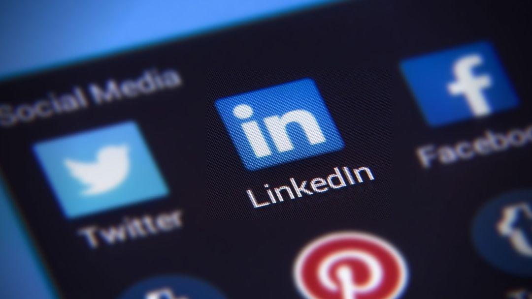 icone-social-linkedin