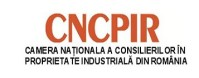 CNCPIR