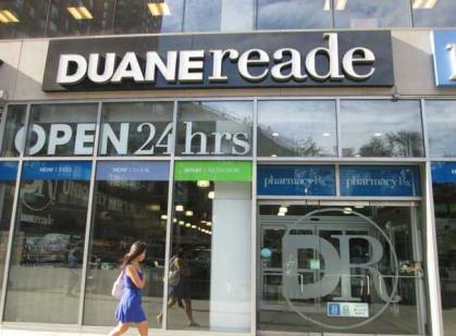 maquillaje Duane-Reade-in-Union-Square