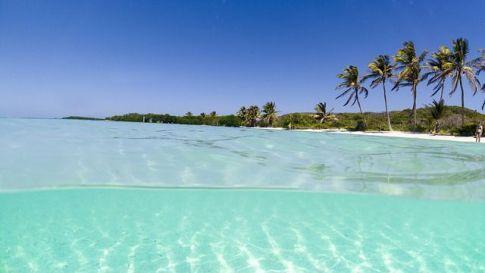 alojarse en cancún 2
