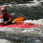 new river trail park kayak, new river trail romiyo