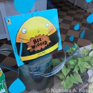 bbgb kids carytown books