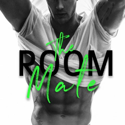 Review | The Room Mate by Kendall Ryan