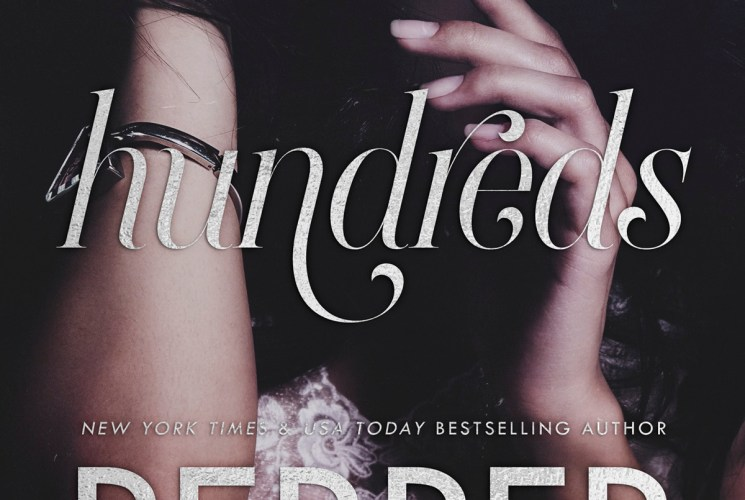 Review | Hundreds by Pepper Winters