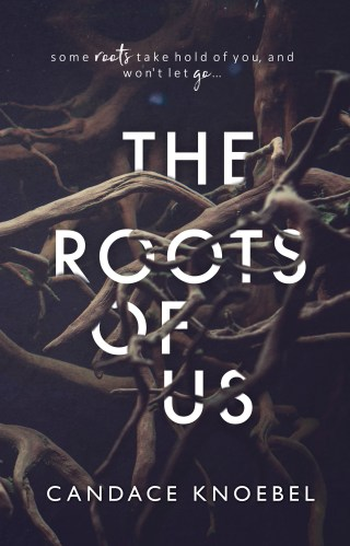 Release | The Roots of Us by Candace Knoebel