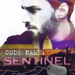 BOOK REVIEW | CODE NAME : SENTINEL BY SAWYER BENNETT