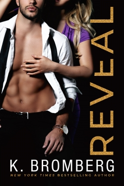 #RSFave & Review | Wicked Ways Duet by K. Bromberg