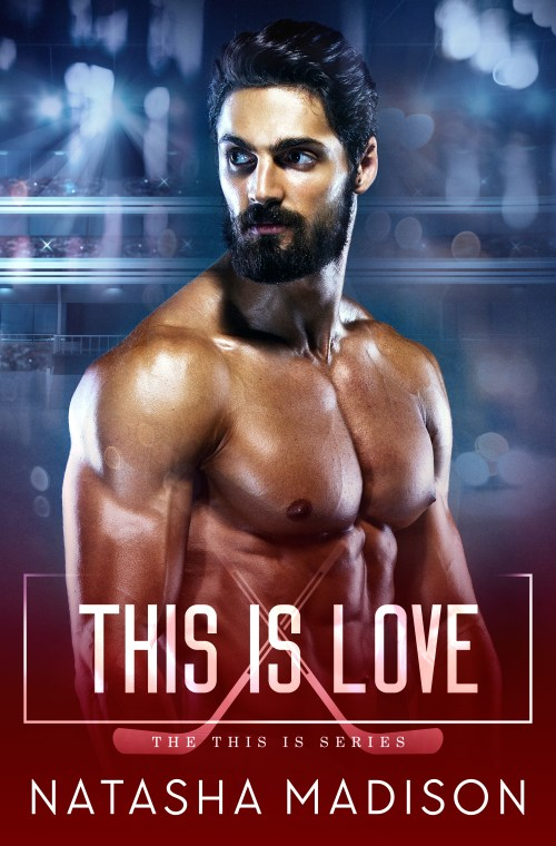 Review | This is Love by Natasha Madison
