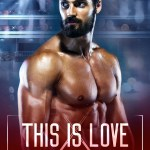 BOOK REVIEW   THIS IS LOVE BY NATASHA MADISON