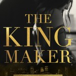 BOOK REVIEW | THE KING MAKER BY KENNEDY RYAN