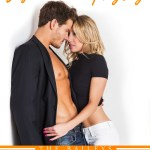 BOOK REVIEW | DEMISE OF A SELF-CENTERED PLAYBOY BY PIPER RAYNE