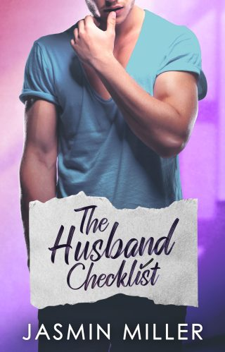 Review | The Husband Checklist by Jasmin Miller