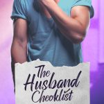 BOOK REVIEW | THE HUSBAND CHECKLIST BY JASMIN MILLER