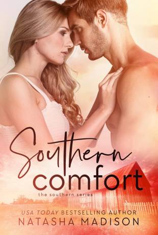 #RSFave & Review | Southern Comfort by Natasha Madison