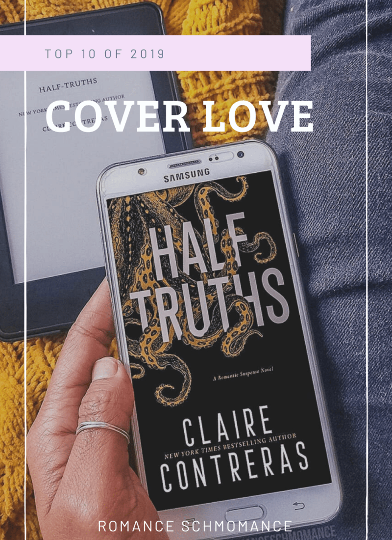 #Top10of2019 | Cover Love