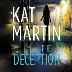 The Deception by Kat Martin