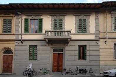 Case E Appartamenti In Vendita A Firenze Trovit