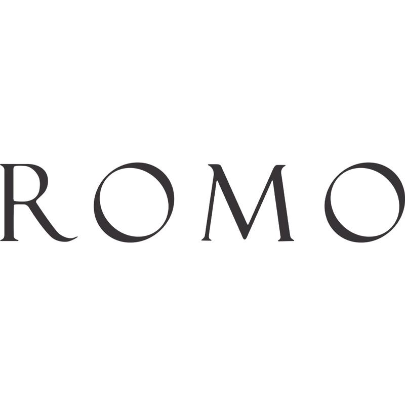 """Résultat de recherche d'images pour """"romo textil"""""""