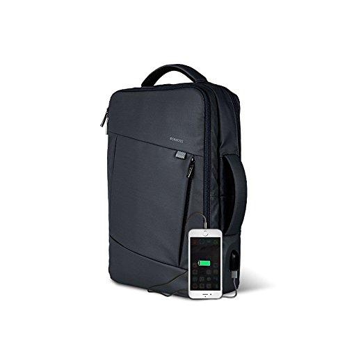 Romoss Backpack Black