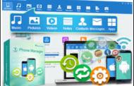 [romoulai.com]Apowersoft Phone Manager Pro 2.7.0+Crack.rar