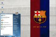 Fc Barcelona xp V2.1 ROMOULAI.COM.iso