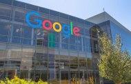 Des employés de Google rejettent le projet de moteur de recherche en Chine