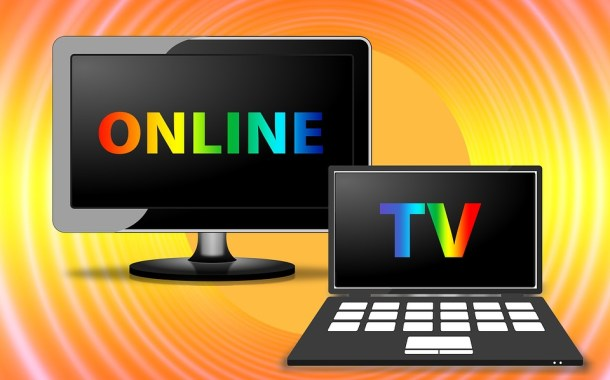 OnlineTV Anytime Edition 14.18.3.1 + Crack (Windows)