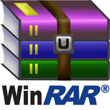 Winrar 2018 version 5.60 Beta-1 Multi + Licence Key (Windows)