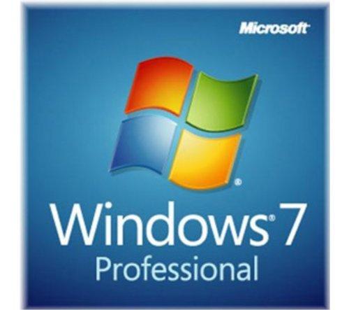 Microsoft System Windows 7  AiO v5 French x86_x64 bits